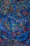 Unity I by Christina Jarmolinski